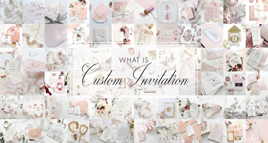 WHAT IS CUSTOM DESIGN? 2