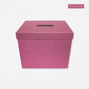 Money Boxes 3