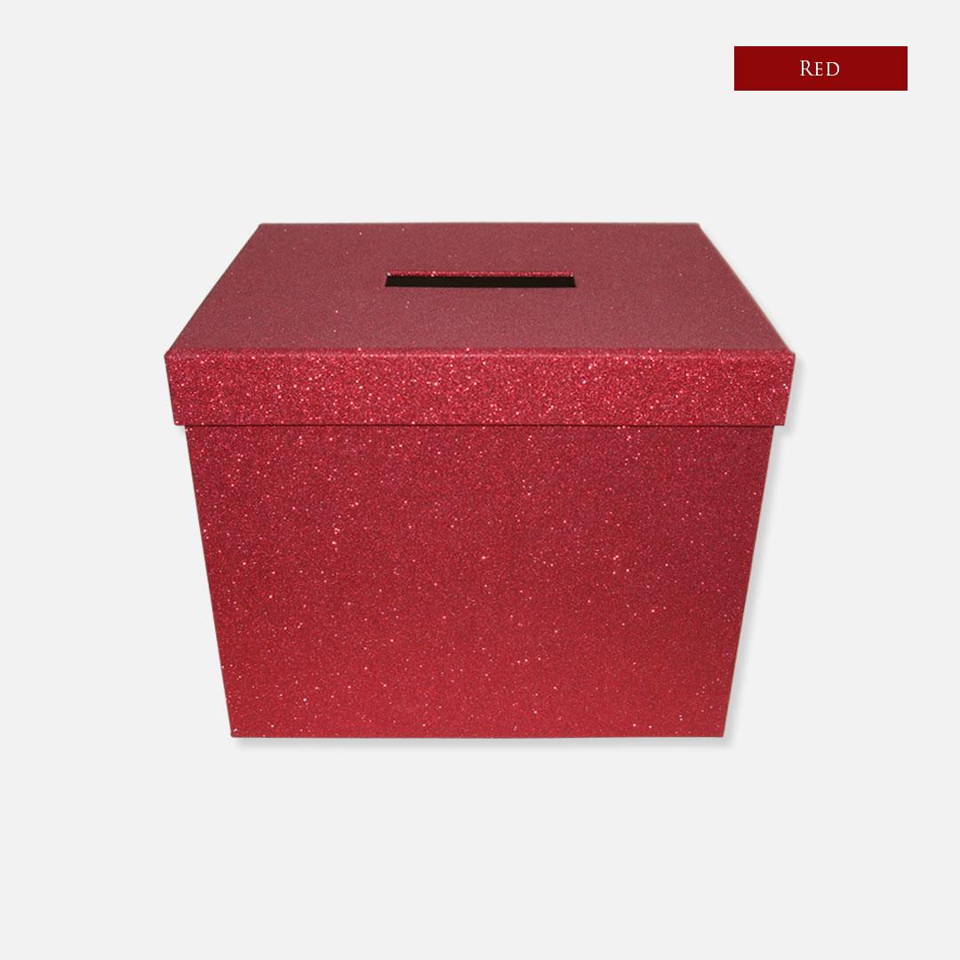 Money Boxes 2