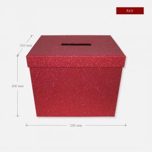Money Boxes 4