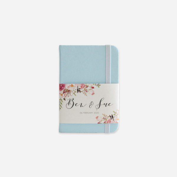 A7 Notepads (Canvas) 1