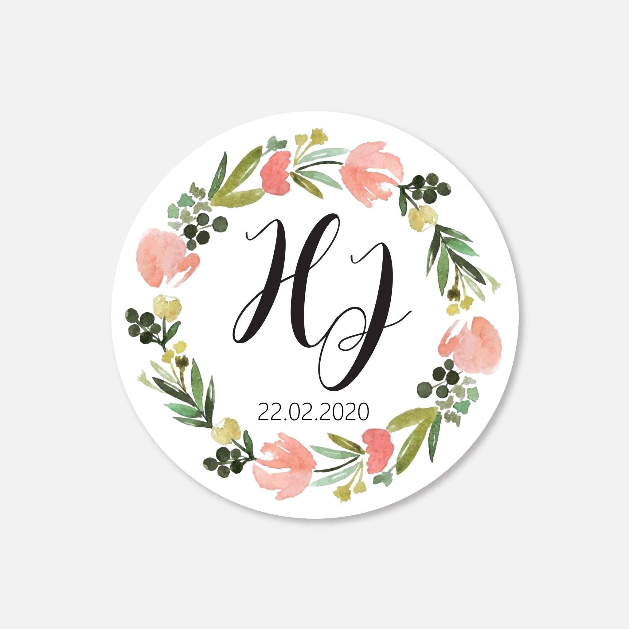 Stickers 2